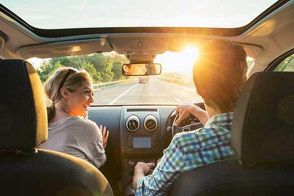 Comprehensive Car Insurance | Car Insurance Quote - RACV