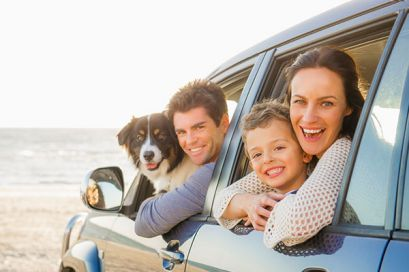 Domestic Travel Insurance | Get a Quote | RACV