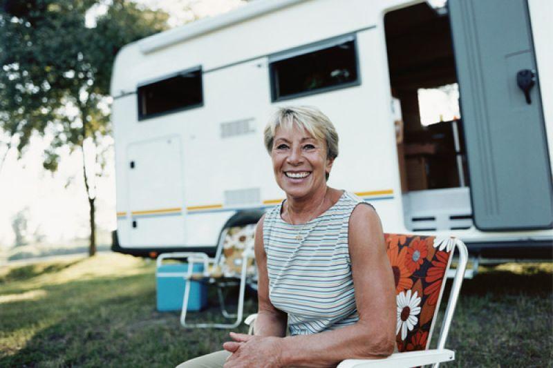 travel insurance for seniors domestic international racv. Black Bedroom Furniture Sets. Home Design Ideas