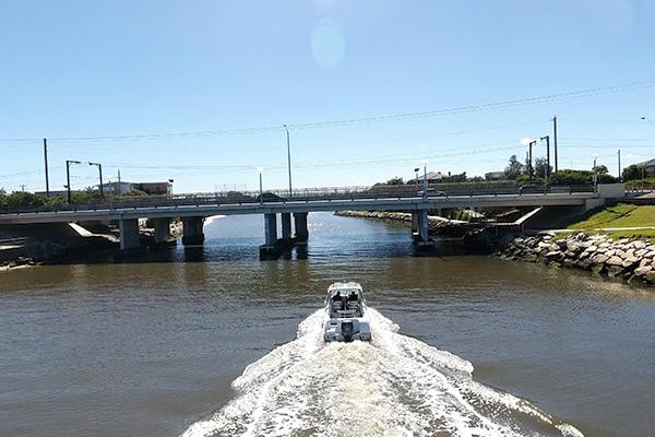 Winterising a boat motor: fact or fiction?