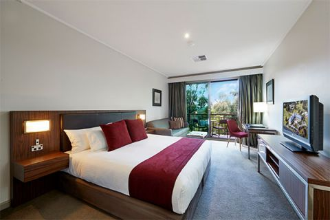 goldfields-resort-room-card