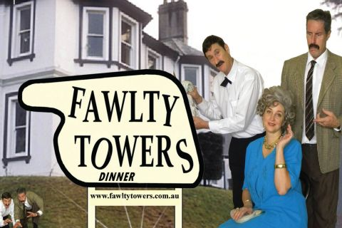 torquay-fawlty-towers